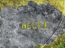 Concept écologique sur le réchauffement global et le grillage des forêts et des champs photos libres de droits