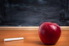 Concept d'école Images libres de droits