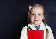 Concept d'éducation de créativité d'enfant photo libre de droits