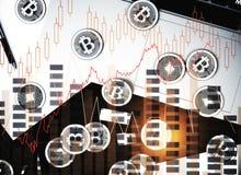 concept d'argent liquide Photographie stock libre de droits