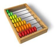 Concept d'efficacité énergétique Images stock