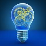 Concept d'idée, illustration de vecteur Image stock