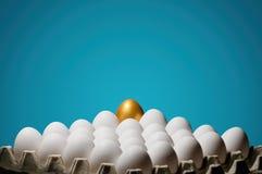 Concept d'individualité, exclusivité, un meilleur choix photo libre de droits