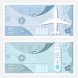 Concept d'Infographic de voyage et de tourisme Photos stock