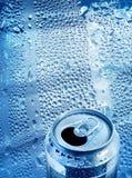 Concept de boissons fraîches Image libre de droits