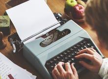 Concept de connexion de communication de correspondance de courrier de lettre photos libres de droits