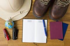 concept de course Photos stock