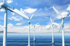 Concept de durabilité Photos libres de droits