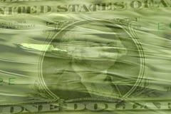 Concept de finances d'affaires Photos libres de droits