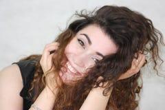 Jeune femme cherche photographe pour book picture 5