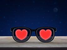 Concept de jour de Valentines Image stock