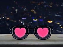 Concept de jour de Valentines Image libre de droits