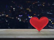 Concept de jour de Valentines Photo stock