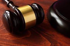 Concept de jugement image libre de droits