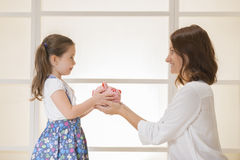 Concept de Junior Savings Account Photo libre de droits