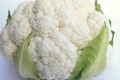 Concept de légumes Photo stock