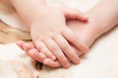Concept de l'amour et de la famille Image libre de droits