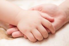 Concept de l'amour et de la famille Photographie stock libre de droits