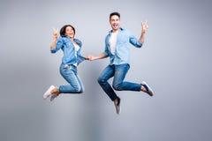 Concept de la liberté, inattention, bonne humeur et vie de apprécier T Image stock