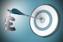 Concept de livre, conseiller financier ou finances Adviso Photos libres de droits
