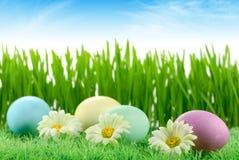 Concept de Pâques image libre de droits