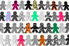 Concept de ressource humaine Image libre de droits