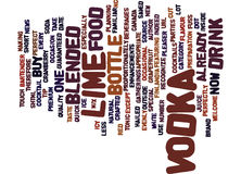Concept de School Word Cloud de barman Images stock