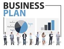 Concept de soutien de solution de service aux entreprises d'aide de service client Photo stock