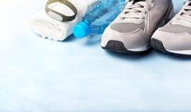 Concept de sport Images stock