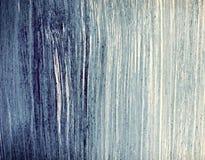 Concept de texture de papier peint de fond de couleur de peinture photos libres de droits