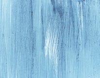 Concept de texture de papier peint de fond de couleur de peinture photographie stock libre de droits