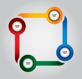 Concept de transmission illustration libre de droits