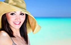 Concept de vacances Image libre de droits