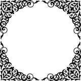 Concept de vecteur Image libre de droits