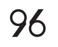 96 Concept Design Stock Photos