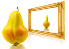 Concept diet, dieting, weight loss Stock Images