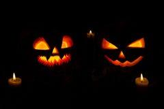 Concept Halloween. Stock Photos