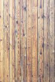 Wood texture background Concept: wood planks. Grunge wood wall pattern stock photography
