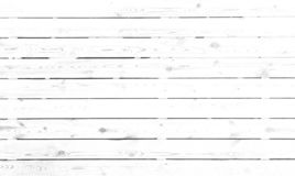Wood texture background Concept: wood planks. Grunge wood wall pattern royalty free stock image