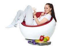 concept healthy lifestyle стоковые фотографии rf