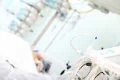 Concept hemodialysis. Background Stock Photos