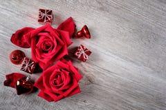 Concept heureux de jour du ` s de Valentine Photos stock