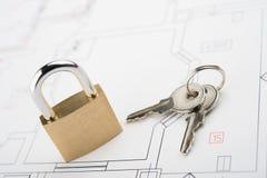 Concept of housing stock photos