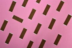 An concept image of a bandaid - abstract. An concept image of a bandaid, aid, emergency - abstract royalty free stock photo