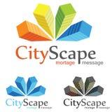Concept Logo Stock Photos