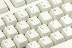 Concept of online Stock Photo