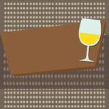 Concept plat d'illustration de vecteur d'affaires de conception Annonce d'affaires pour des bannières de site Web et de promotion illustration stock