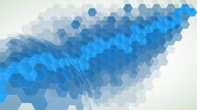 Concept pour l'entreprise constituée en société et le développement de nouvelle technologie Images stock