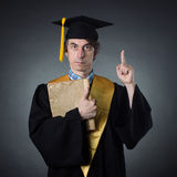 The concept of quality education. Stock Photography