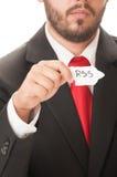Concept RSS Royalty-vrije Stock Afbeeldingen